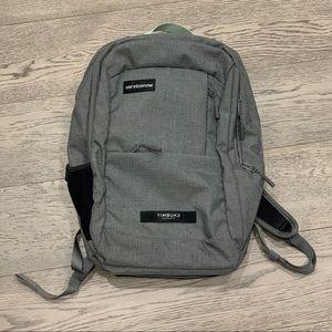 Timbuk2 Parkside Backpack NWOT